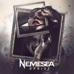 Album review: NEMESEA – Uprise