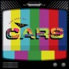 Quick plays: THE CARS, JENNY GILLESPIE