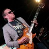 Gig review: JOE BONAMASSA – Cavern Club, Liverpool, 27 June 2016
