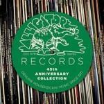 Album review: ALLIGATOR RECORDS – 45th Anniversary Collection