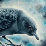 Album review: BIG BIG TRAIN – Folklore