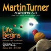 Album review: MARTIN TURNER – Reissues