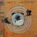 Album review: FATES WARNING – Theories Of Flight