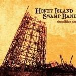 Album review: HONEY ISLAND SWAMP BAND – Demolition Day