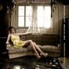 Album review: LEON ALVARADO – Future Left Behind