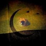 Album review: DAVID FOSTER – Dreamless