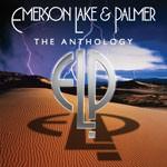 Album review: EMERSON, LAKE & PALMER – Reissues