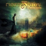 Album review: FIRST SIGNAL- One Step Over The Line