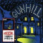 Album review: GUNHILL – Nightheat/One Over The Eight (John Lawton)