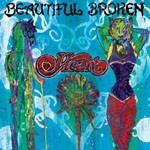 Album review: HEART – Beautiful Broken