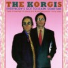 Album review: THE KORGIS – Everybody's Got To Learn Sometime (The Complete Rialto Recordings 1979-1982)