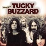 Album review: TUCKY BUZZARD – The Complete Tucky Buzzard (Box set)