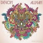 Album review: DEVON ALLMAN – Ride Or Die