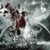 Album review: EVERGREY – The Storm Within