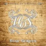 Album review: HOUSE OF SHAKIRA – Sour Grapes