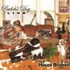 Album review: PAVLOV'S DOG – House Broken