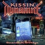 Album review:  – KISSIN' DYNAMITE – Generation Goodbye
