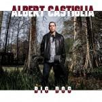 Album review: ALBERT CASTIGLIA – Big Dog