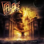 Album review: PALACE- Master of the Universe