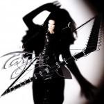 Album review: TARJA – The Shadow Self