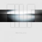 Album review: TILT – Hinterland