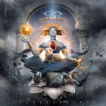 Album review: DEVIN TOWNSEND PROJECT – Transcendence