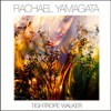 Album review: RACHAEL YAMAGATA – Tightrope Walker