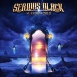 Album review: SERIOUS BLACK – Mirrorworld