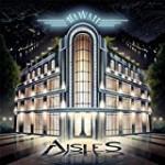 Album review: AISLES – Hawaii