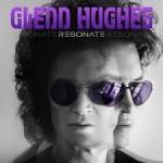 Album review: GLENN HUGHES – Resonate