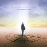 Album review: JONAS LINDBERG & THE OTHER SIDE – Pathfinder