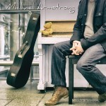 Album review: MICHAEL ARMSTRONG – s/t