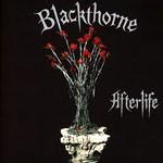 Album review: BLACKTHORNE – Afterlife/Don't Kill The Thrill (Graham Bonnet, Bob Kulick)