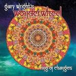 Album review: GARY WRIGHT & WONDERWHEEL – Ring Of Changes