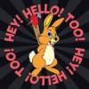 Album review: HEY HELLO! – Hey Hello! Too!