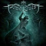 EP review: POWER QUEST – Face The Raven
