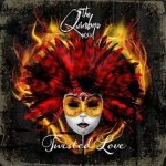 Album review: THE QUIREBOYS – Twisted Love
