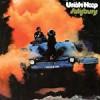 Album review: URIAH HEEP – Salisbury (reissue)