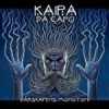 Album review: KAIPA DA CAPO – Darskapens Monotoni
