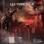 Album review: KEE MARCELLO – Scaling Up