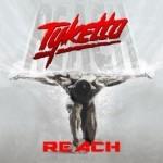 Album review: TYKETTO – Reach