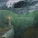 Album review: IAMTHEMORNING – Lighthouse