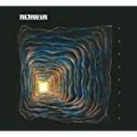 Album review: ALTAVIA – Kreosote