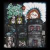 Album review: ENUFF Z'NUFF – Clowns Lounge