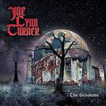 Album review: JOE LYNN TURNER – The Sessions