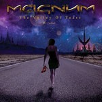 Album review: MAGNUM – The Valley Of Tears – The Ballads