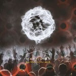 Album review: MARILLION – Marbles In The Park