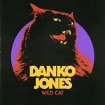 Album review: DANKO JONES – Wild Cat