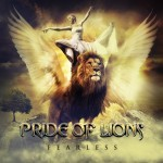 Album review: PRIDE OF LIONS – Fearless