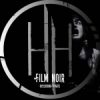 Album review: HELLBOUND HEARTS – Film Noir